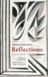 Reflections / Stohasmi