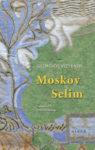 Moscov Selim