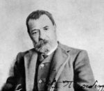 Alexandros Papadiamandis