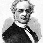 Author alexandros rangavis