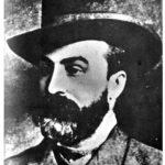 Georgios Vizyenos