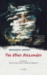 Margarita Liberaki, The Other Alexander