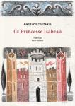 La Princesse Isabeau